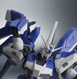 Thumbnail 7 for Kidou Senshi Gundam Gyakushuu no Char - Beltorchika's Children - RX-93-ν2 Hi-ν Gundam - Robot Damashii - <Side MS> (Bandai)
