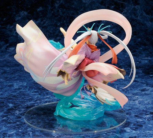 Shining Wind - Houmei - 1/8 (Alter)