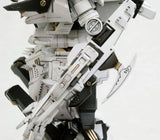 Thumbnail 3 for Armored Core - Rosenthal CR-HOGIRE Noblesse Oblige - Variable Infinity - 1/72 (Kotobukiya)