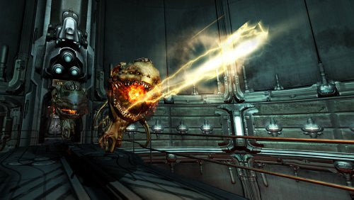 Image 4 for Doom 3: BFG Edition