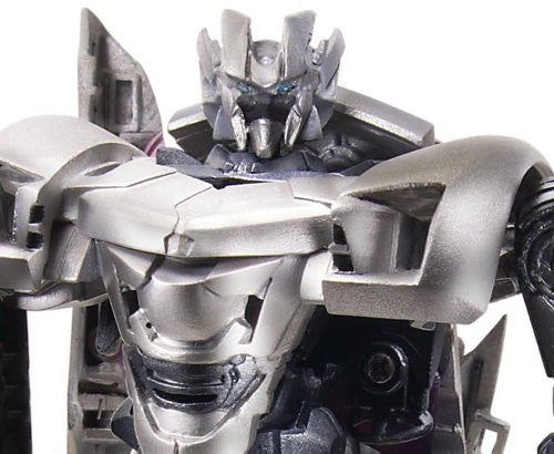 Image 2 for Transformers Darkside Moon - Lambor - Mechtech DA08 (Takara Tomy)