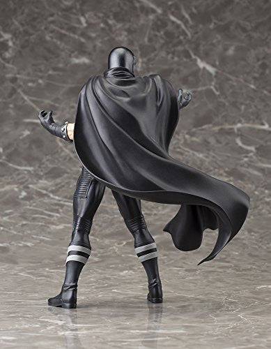 Image 10 for X-Men - Magneto - Marvel NOW! - X-Men ARTFX+ - 1/10 (Kotobukiya)