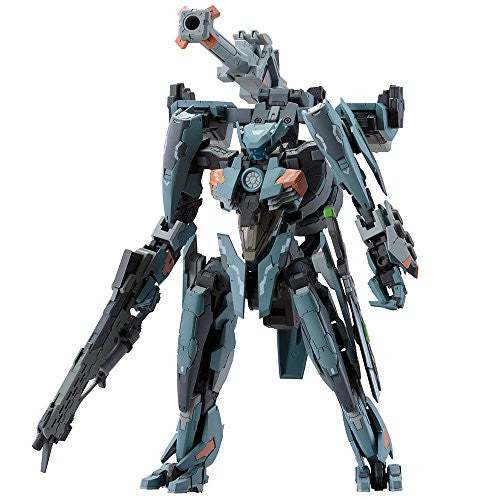 Image 1 for Xenoblade X - Formula Light Frame Skell - 1/48 (Kotobukiya)