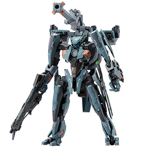 Image for Xenoblade X - Formula Light Frame Skell - 1/48 (Kotobukiya)