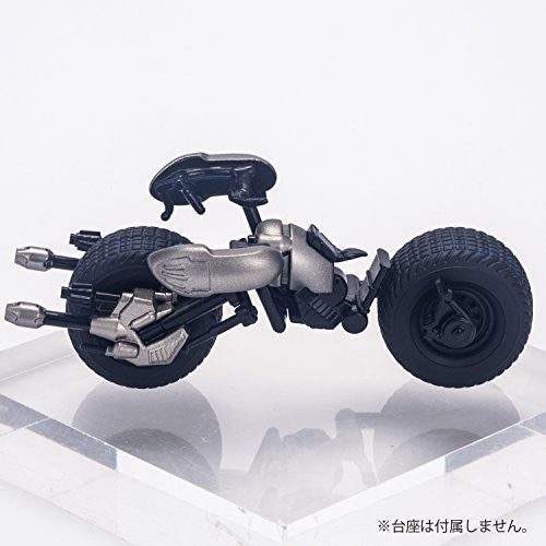 Image 6 for The Dark Knight Rises - Toysrocka! - Bat-Pod (Union Creative International Ltd)