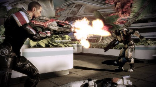 Image 6 for Mass Effect 3