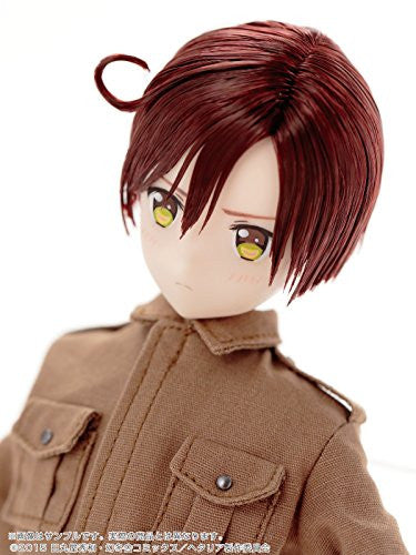 Image 3 for Hetalia The World Twinkle - Southern Italy (Romano) - Asterisk Collection Series No.007 - 1/6 (Azone)
