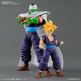Dragon Ball Z - Piccolo - Figure-rise Standard - 1/12 (Bandai) - 5