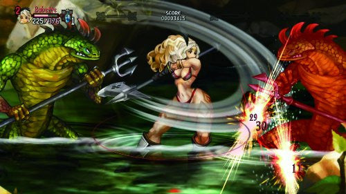 Image 5 for Dragon's Crown