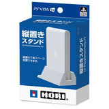 Vertical Stand for PlayStation Vita TV - 1