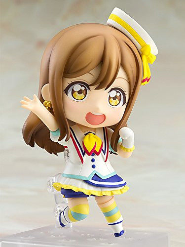 Image 3 for Love Live! Sunshine!! - Kunikida Hanamaru - Nendoroid #739 (Good Smile Company)
