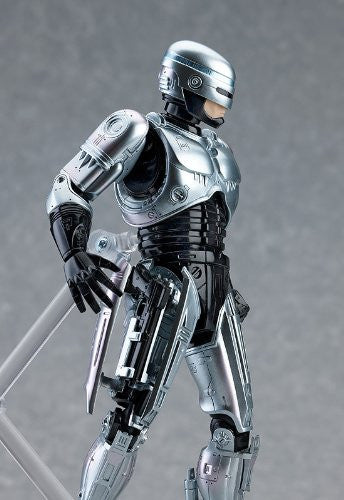 Image 5 for RoboCop - Figma - 107 (Max Factory)