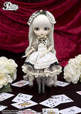 Thumbnail 10 for Pullip P-129 - Pullip (Line) - Classical Alice - 1/6 - Sepia Version (Groove)