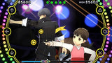 Persona 4: Dancing All Night - 2