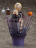 iDOLM@STER Cinderella Girls - Shirasaka Koume - 1/7 - Halloween Nightmare Ver. (Max Factory) - 2