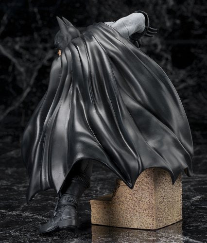 Batman: Arkham City - Batman - ARTFX+ - 1/10 (Kotobukiya)