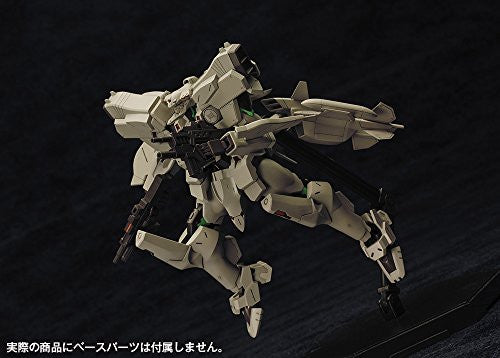 Image 7 for Muv-Luv Alternative Total Eclipse - F-15 ACTV Active Eagle - 1/144 (Kotobukiya)