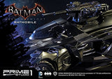 Thumbnail 4 for Batman: Arkham Knight - Museum Masterline Series MMDC-03 - Batmobile - 1/10 (Prime 1 Studio)
