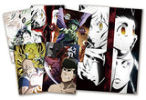Thumbnail 2 for Hunter x Hunter Chimera Ants Hen Bd Box Vol.4