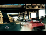 Need for Speed Undercover (EA Best Hits) - 2