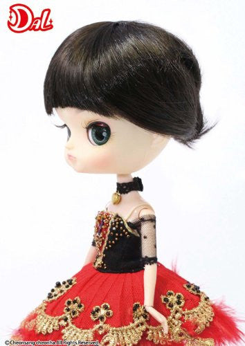 Image 5 for Pullip (Line) - Dal - Galla - 1/6 (Groove)