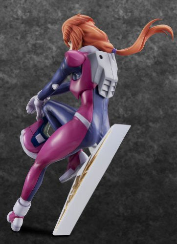 Image 7 for Kidou Senshi Gundam UC - Marida Cruz - RAHDXG.A.NEO - Excellent Model - 1/8 (MegaHouse)