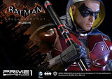 Batman: Arkham Knight - Robin - Museum Masterline Series MMDC-06 - 1/3 (Prime 1 Studio)  - 11