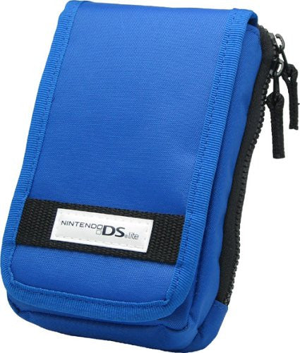 Image 1 for Multi Pouch DS Lite (blue)
