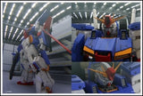 Thumbnail 3 for Mobile Suit Gundam   Masterpiece ΖΖ Gundam   Nihon Ban
