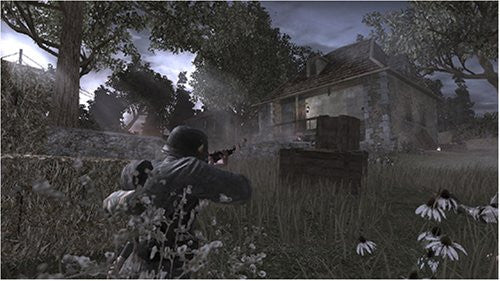 Image 6 for Call of Duty 3