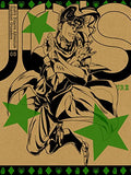 Thumbnail 2 for JoJo's Bizarre Adventure Stardust Crusaders Vol.5 [Limited Edition]