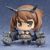 Thumbnail 2 for Kantai Collection ~Kan Colle~ - Mutsu - Medicchu (Phat Company)