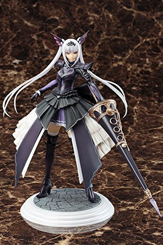 Image 3 for Shining Resonance - Excela Noa Aura - 1/8 (Kotobukiya)