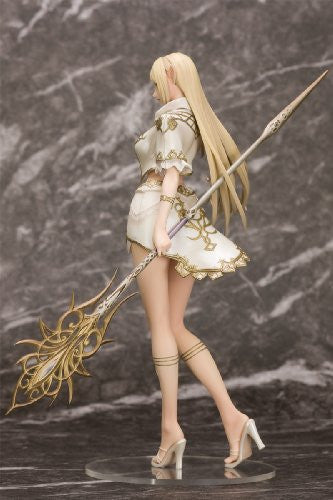 Image 4 for Lineage II - Elf - 1/7 (Orchid Seed)