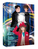 Thumbnail 2 for Emotion The Best Magical Emi DVD Box 1