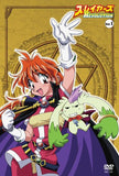 Thumbnail 1 for Slayers Revolution Vol.1