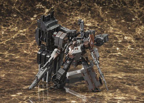 Image 1 for Armored Core - Variable Infinity - UCR-10/A Vengeance (ヴェンジェンス) - 1/72 (Kotobukiya)