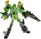 Thumbnail 6 for The Transformers: The Movie - Transformers 2010 - Springer - Transformers Legends LG19 (Takara Tomy)