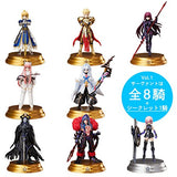 Fate/Grand Order - Fate/Grand Order Duel Collection Figure (Aniplex) - Set of 8 - 9