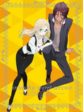 Thumbnail 2 for Inu x Boku Ss 2 [Blu-ray+CD Limited Edition]