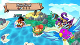 Shantae: Half-Genie Hero - Ultimate Edition - 5