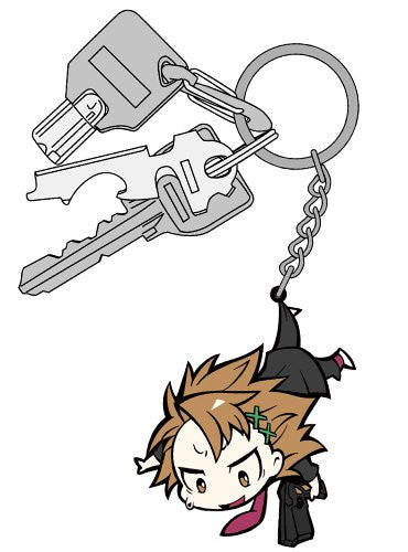 Image 3 for Psycho-Pass - Kagari Shuusei - Keyholder - Tsumamare - 2nd Version (Cospa)