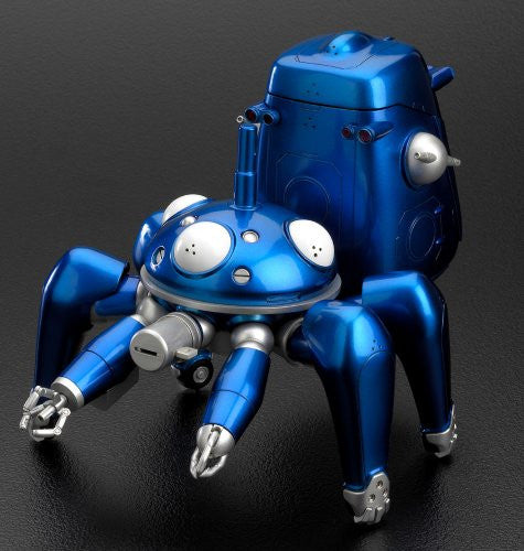 Image 4 for Koukaku Kidotai S.A.C. - Tachikoma - GOODSMILE Alloy (Good Smile Company)