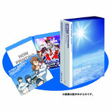 Thumbnail 2 for Strike Witches Blu-ray Box [Limited Edition]