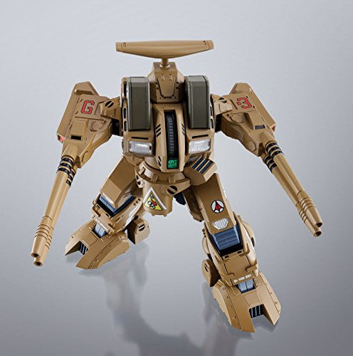 Image 4 for Macross - ADR-04-MkX Defender - HI-METAL R (Bandai)