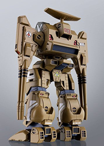 Image 6 for Macross - ADR-04-MkX Defender - HI-METAL R (Bandai)