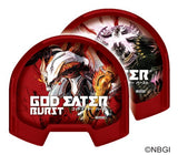 Thumbnail 3 for God Eater Burst (Accessory Set)