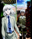 Thumbnail 2 for Jormungand Perfect Order 6 [Limited Edition]