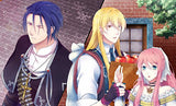 Thumbnail 13 for Romeo vs Juliet All Chapter Pack [Limited Edition]