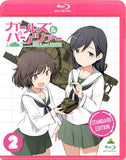 Thumbnail 3 for Girls Und Panzer Standard Edition Vol.2
